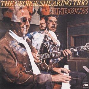 George Shearing Trio 歌手頭像