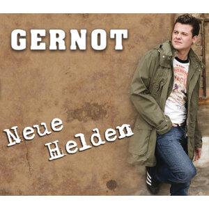 Gernot 歌手頭像