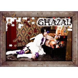 Ghazal 歌手頭像