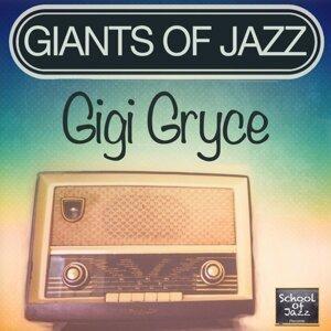 Gigi Gryce 歌手頭像