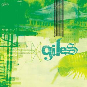 Giles 歌手頭像