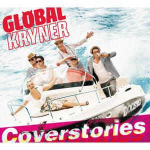 Global Kryner 歌手頭像
