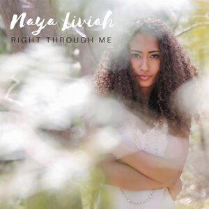 Naya Liviah 歌手頭像