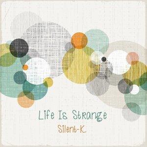 Silent-K.