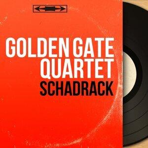 Golden Gate Quartet 歌手頭像