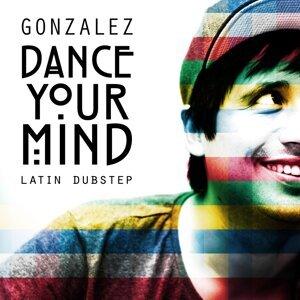 Gonzalez 歌手頭像