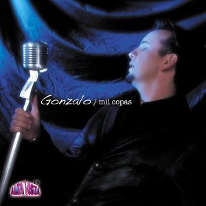 Gonzalo 歌手頭像
