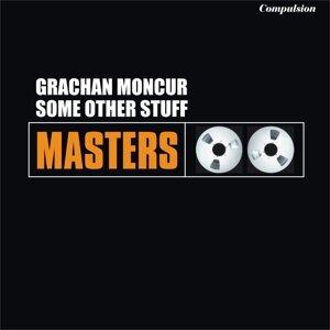Grachan Moncur 歌手頭像