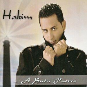 Hakim 歌手頭像
