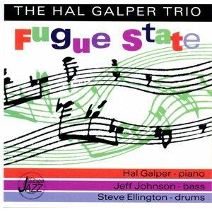 Hal Galper 歌手頭像