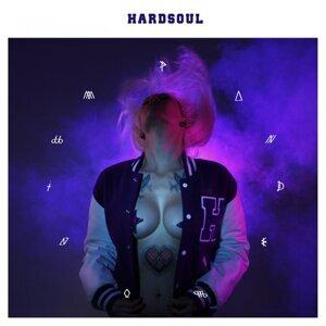 Hardsoul 歌手頭像