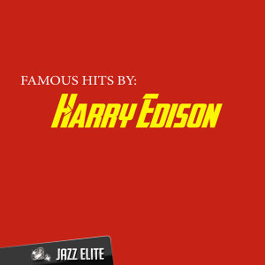 Harry Edison 歌手頭像