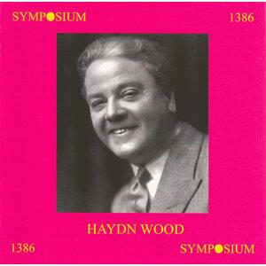 Haydn Wood 歌手頭像