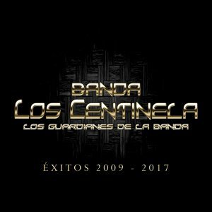 Banda Los Centinela 歌手頭像