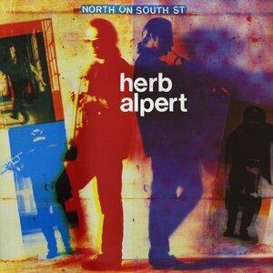 Herb Alpert 歌手頭像