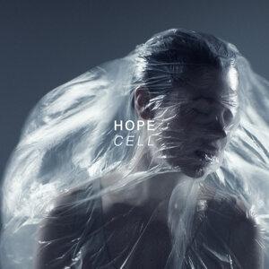 Hope 歌手頭像