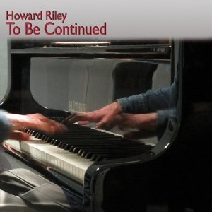 Howard Riley