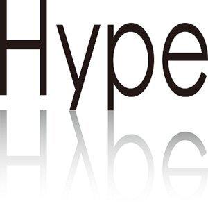 Hype 歌手頭像