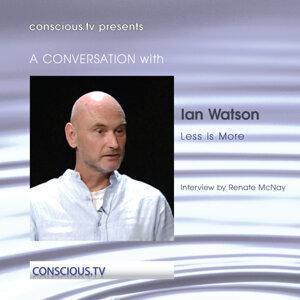 Ian Watson 歌手頭像