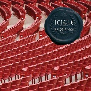 Icicle 歌手頭像