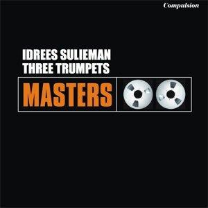 Idrees Sulieman 歌手頭像