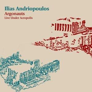 Ilias Andriopoulos