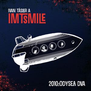 Ivan Tasler 歌手頭像