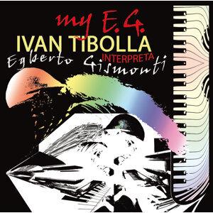 Ivan Tibolla