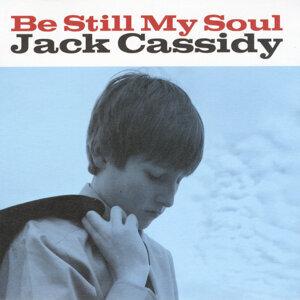 Jack Cassidy 歌手頭像