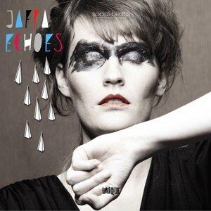 Jaffa 歌手頭像