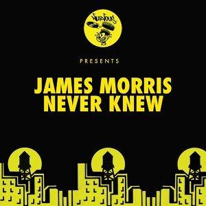 James Morris 歌手頭像