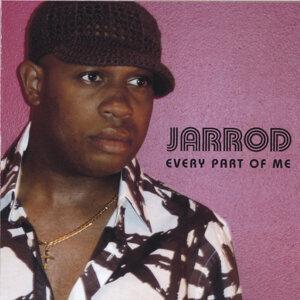 Jarrod 歌手頭像
