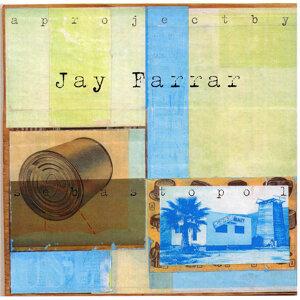 Jay Farrar