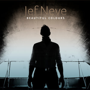 Jef Neve 歌手頭像