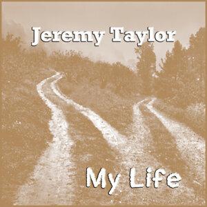 Jeremy Taylor