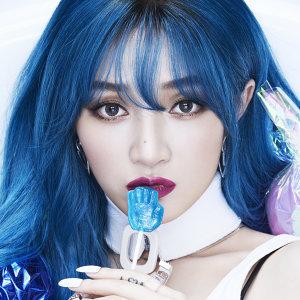孟佳 (Jia) 歌手頭像