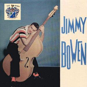 Jimmy Bowen 歌手頭像