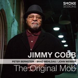Jimmy Cobb 歌手頭像