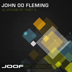 John 00 Fleming 歌手頭像