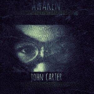 John Carter 歌手頭像