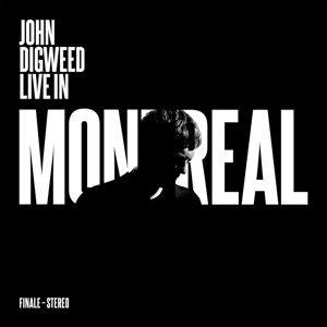John Digweed 歌手頭像