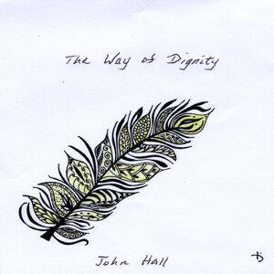John Hall 歌手頭像