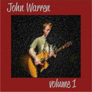 John Warren