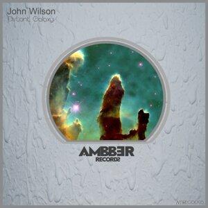John Wilson 歌手頭像