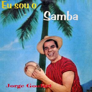 Jorge Goulart 歌手頭像