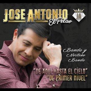 Jose Antonio 歌手頭像