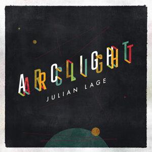 Julian Lage 歌手頭像