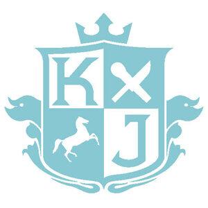 K.J. 歌手頭像