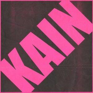 Kain 歌手頭像