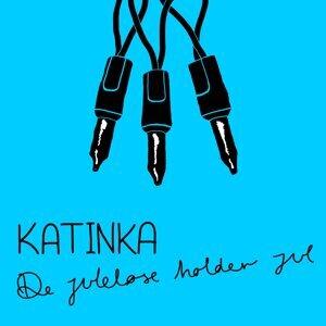 Katinka 歌手頭像